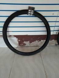 Pneu 29x1.95 DSy tyres (novo)