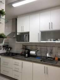 Saa- Apartamento 2/4 Cabula R$: 17.538,60