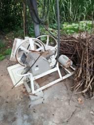 maquina caldo de cana