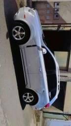 CAPTIVA AWD 4X4 SPORT