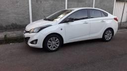Vende se hb20 sedan for you 2014