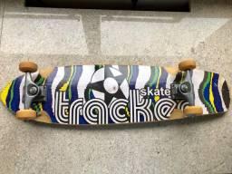 skate shape tracker