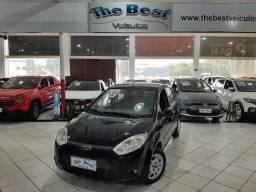 Fiesta Sedan 1.6 completo !!!