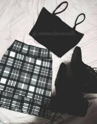 Moda Tumblr ?