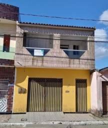 Casa Duplex a venda em Solânea PB