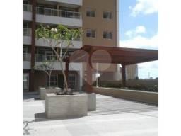 Apartamento à venda com 3 dormitórios em Jóquei clube, Fortaleza cod:31-IM343594