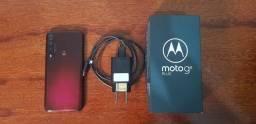 Moto g8 plus 64 gb