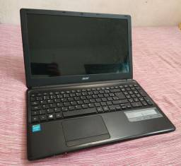 Notebook Acer Aspire E1-510-2455