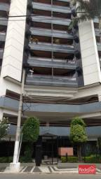 Título do anúncio: Apartamento à venda com 3 dormitórios em Centro, Barra mansa cod:9720
