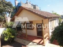 Casa à venda com 3 dormitórios em Chácara das pedras, Porto alegre cod:11391