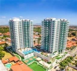 Apartamento à venda com 3 dormitórios cod:31-IM510356