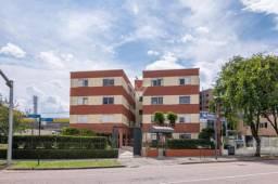 Apartamento Semi-Mobiliado em Curitiba - 03 Quartos + 01 Vaga de Garagem