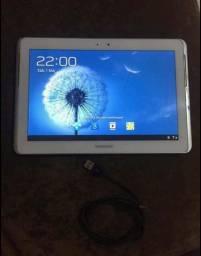 Samsung Tab 2 10.1 16gb