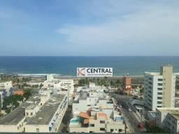 Cobertura com 4 dormitórios à venda, 195 m² por R$ 1.100.000,00 - Costa Azul - Salvador/BA