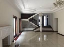 Casa Cond. 4 dorm - Jd. das Colinas - MR - REF 06