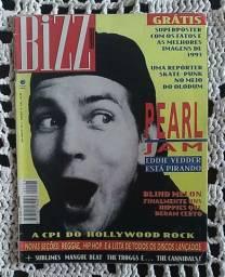 25 Revistas Bizz