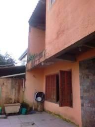 Apartamento à venda com 3 dormitórios em Farrapos, Porto alegre cod:295363