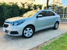 Chevrolet Cobalt LT 1.4