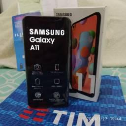 Samsung Galaxy A11 Novo (Oportunidade)