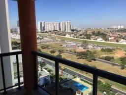 Apartamento Padrão - 04 Dormitórios - Jardim Esplanada