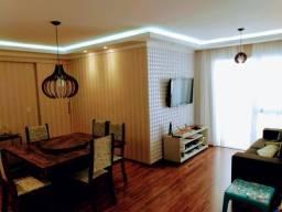 Lindo Apartamento no Cond. Maxximo Viver em São José dos Campos-SP