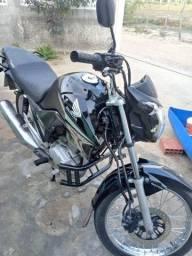 TITAN 150 2014/2015