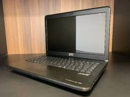Toshiba STI 1401 | AMD® C-60 1.00GHz | 4GB | 500GB | 14'