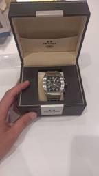 Relógio TW Steel CE2005