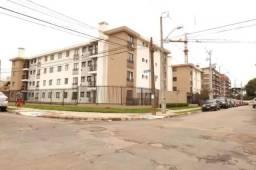 Apartamento para alugar com 2 dormitórios em Boa vista, Curitiba cod: *