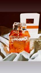 Os melhores perfumes pra vc usar e presentear