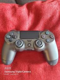 Controle ps4 top