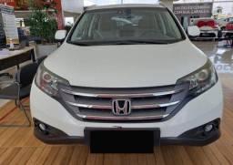 Honda CRV 2.0 Exl 2014