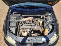 Chevrolet Corsa 1.0 super 2002