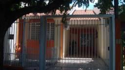 VENDA | Casa, com 3 quartos em JD LOSANGELES, Maringá