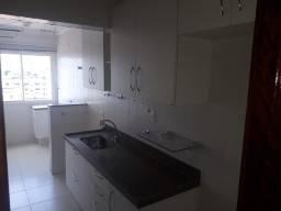 Apartamento para alugar com 3 dormitórios em Centro, Uberlândia cod:L24509
