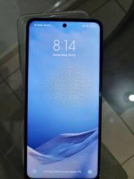 Celular Xiaomi Poco X3 nfc 128g