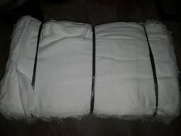 Vende se pano (saco de algodão)
