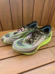 Tênis Nike Vaporfly Next % 41