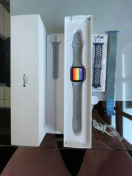 Apple Watch Series 3 (GPS) 42mm