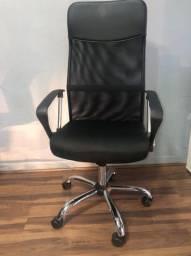Cadeira Presidente 8009