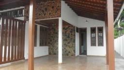 Casa para alugar em Julião ramos, Macapá cod:0753