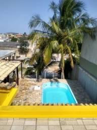 Casa Duplex - Condomínio Cruzeiro em São Pedro da Aldeia