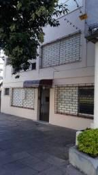 Apartamento à venda com 1 dormitórios em Azenha, Porto alegre cod:293242