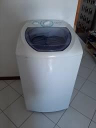 Máquina de lavar roupas 6 kg