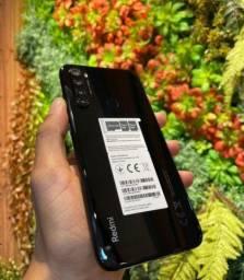 Perfeita oportunidade de adquirir o queridinho da loja - Xiaomi Redmi Note 8 original