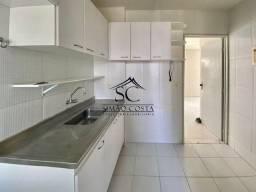 Apartamento em Setúbal / 72 mts / 2 Quartos