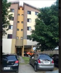 JSn/ apartamento Santa Quitéria