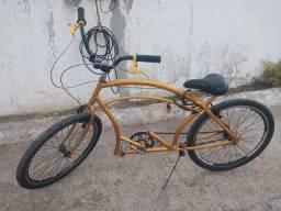 Bike estilo Lowrider