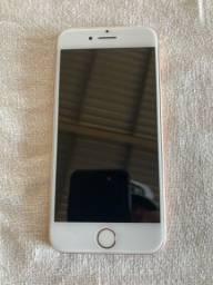 IPhone 8 64gb ( Parcelo no Cartão )