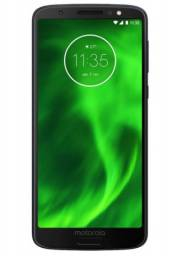 Moto g6 play, Android 9, dual sim, 64 gb, 4 ram, Snapdragon 450, 8x1.8 GHz Cortex-A53